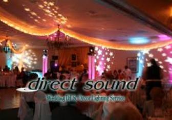 Targul de nunti Bacau 2013